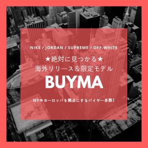 BUYMA Market