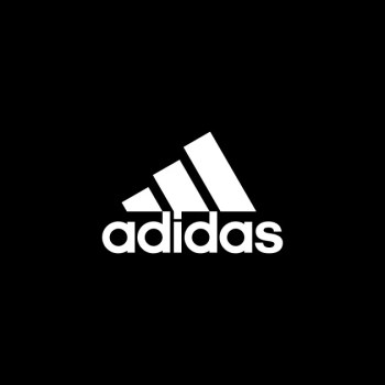 Adidas logo image