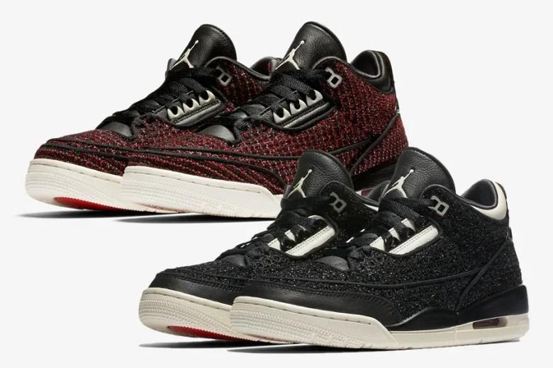 Vogue-Nike-Air-Jordan-3-AWOK