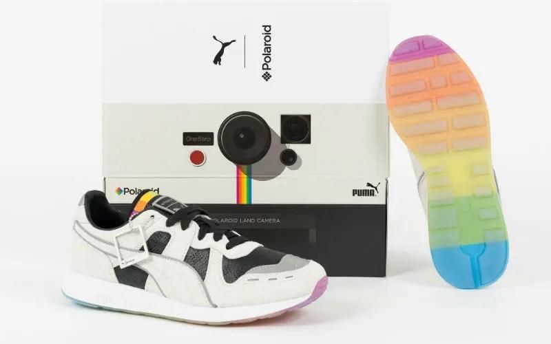 Polaroid-Puma-RS-100