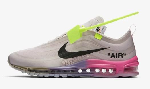 Serena-Williams-Off-White-x-Nike-Air-Max-97-Queen-AJ4585-600-2
