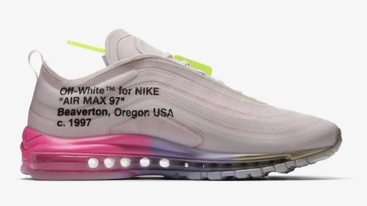 Serena-Williams-Off-White-x-Nike-Air-Max-97-Queen-AJ4585-600-3