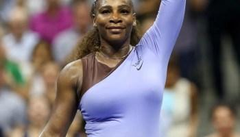 Serena-Williams-Purple-Tutu-2018-US-Open