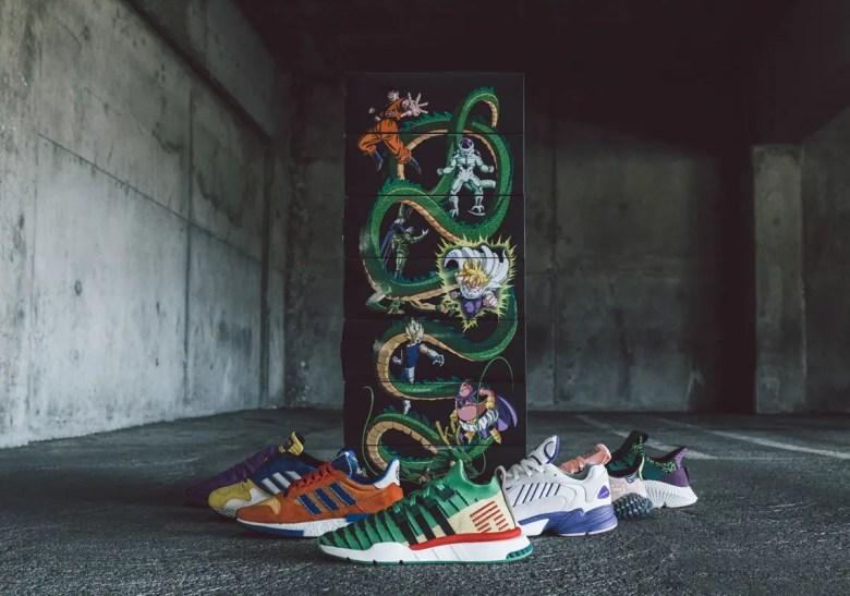 adidas-dragon-ball-z-collection-bait-1