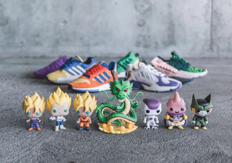 adidas-dragon-ball-z-collection-bait-2