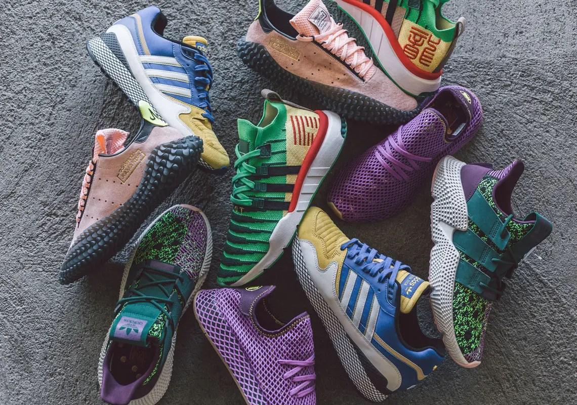 adidas-dragon-ball-z-collection-bait-3