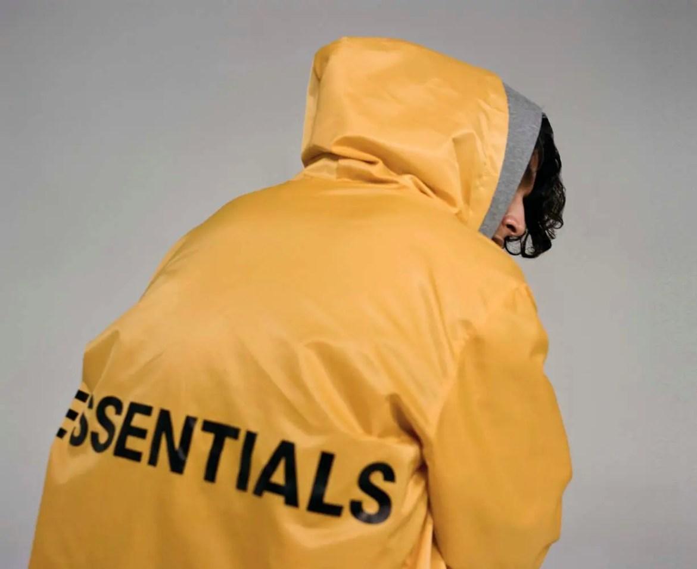 fear-of-god-essentials-lookbook-27