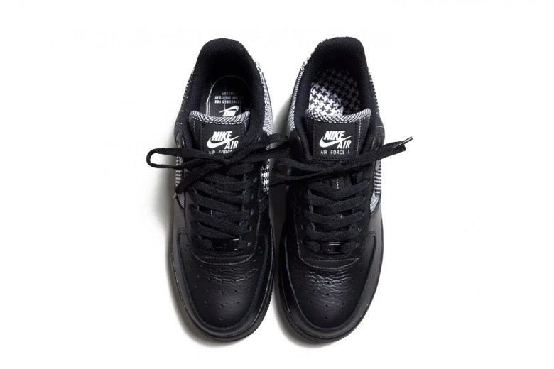 https_hypebeast.comwp-contentblogs.dir6files201808nike-air-force-1-black-white-houndstooth-3