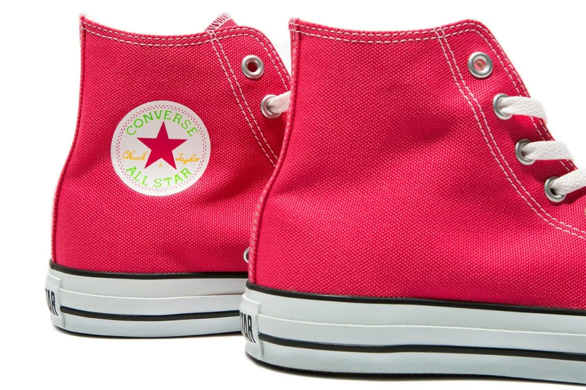 https_jp.hypebeast.comfiles201808beauty-and-youth-auralee-converse-all-star-11