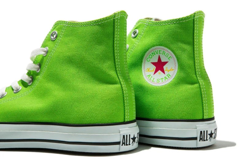 https_jp.hypebeast.comfiles201808beauty-and-youth-auralee-converse-all-star-5