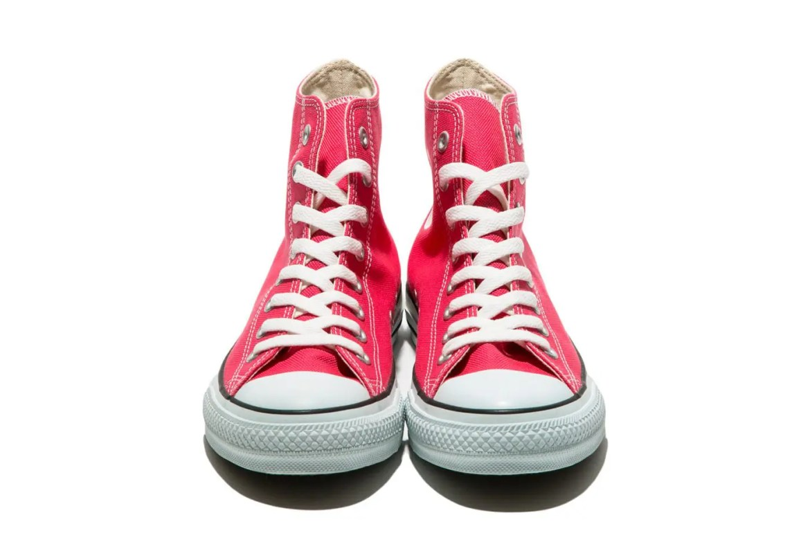https_jp.hypebeast.comfiles201808beauty-and-youth-auralee-converse-all-star-9 (1)