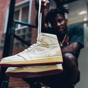 https_jp.hypebeast.comfiles201808hypebeast-nigel-sylvester-jordan-1-closer-look-23