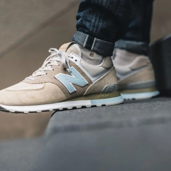new-balance-ml574bsb-beige-hellblau-638571-60-11-mood-1