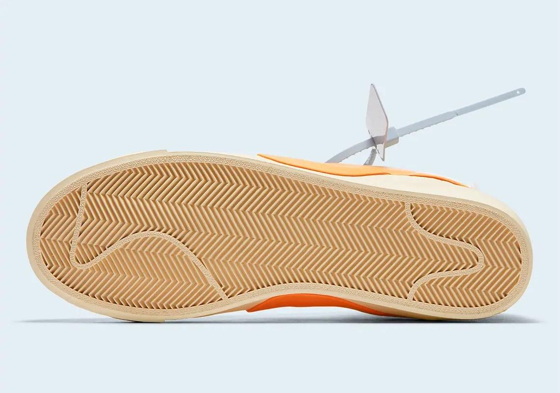 off-white-nike-blazer-tan-orange-aa3832-700-release-info6