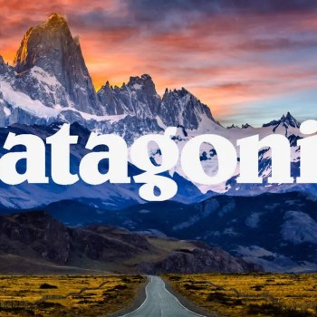 patagonia-earth-day-feature-01