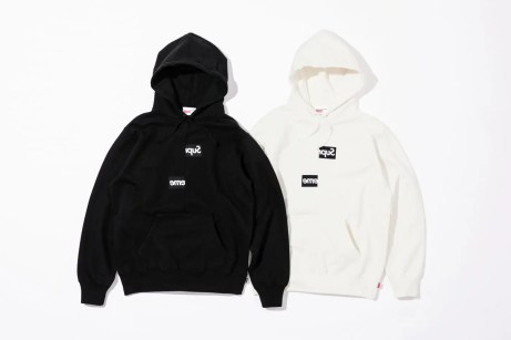 supreme-comme-des-garcons-shirt-split-box-logo-hooded-sweatshirt-18aw-collaboration-release-20180915-week4-1