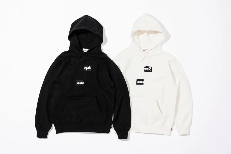 supreme-comme-des-garcons-shirt-split-box-logo-hooded-sweatshirt-18aw-collaboration-release-20180915-week4-1