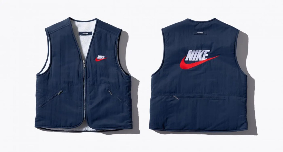 supreme-nike-18aw-collaboration-20180929-week6-reversible-vest-navy