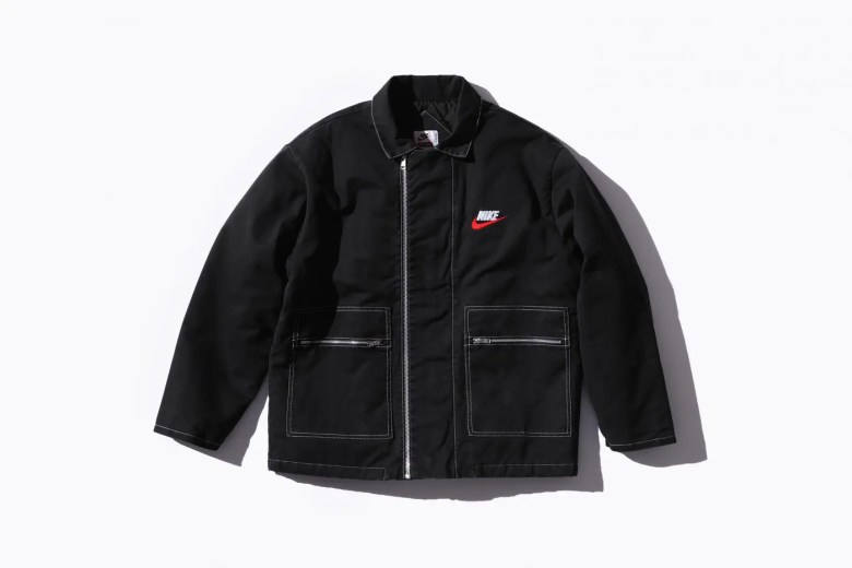 supreme-nike-18aw-collaboration-20180929-week6-work-jacket-black-1
