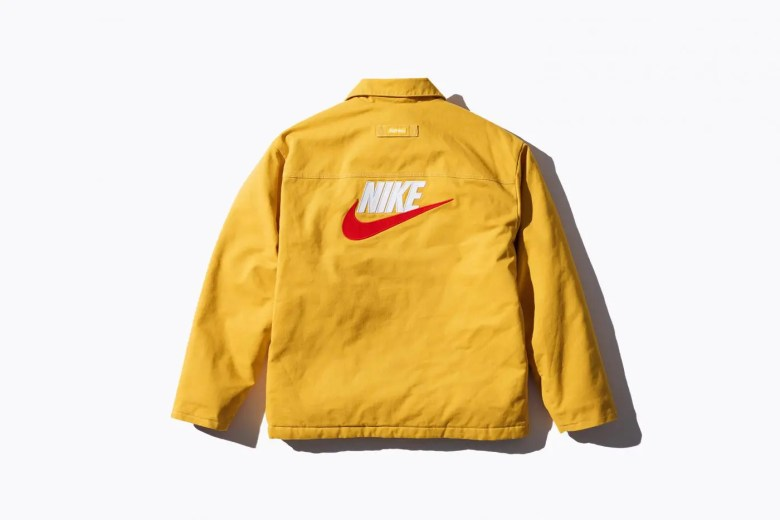 supreme-nike-18aw-collaboration-20180929-week6-work-jacket-yellow-2
