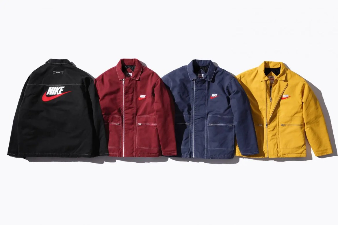 supreme-nike-18aw-collaboration-20180929-week6-work-jacket-yellow-3