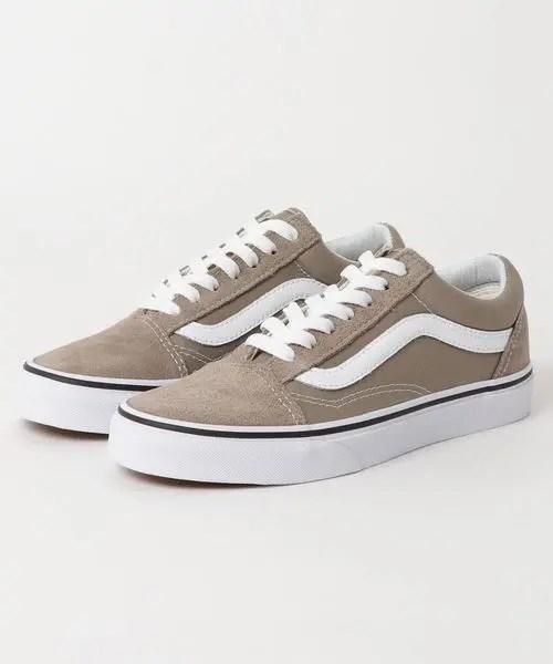 vans-vans-old-skool-desert-taupe-true-white4