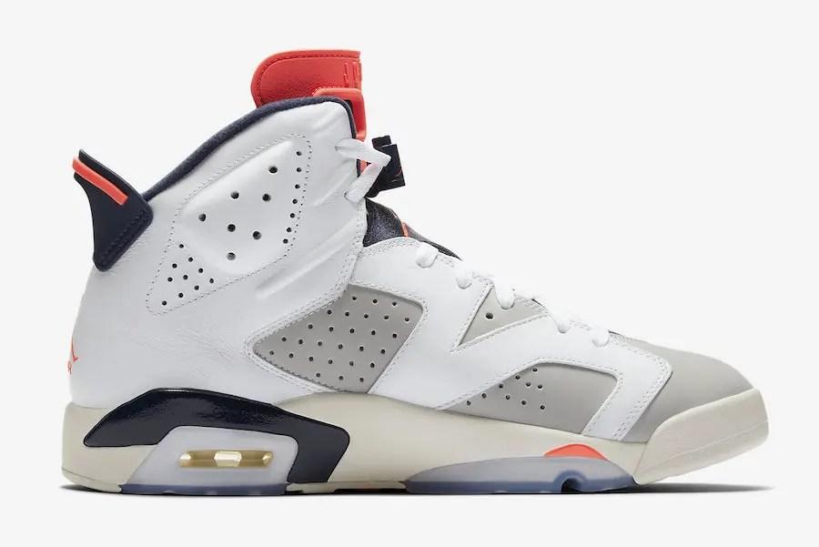 Air-Jordan-6-Tinker-384664-104-Release-Date-Price-2