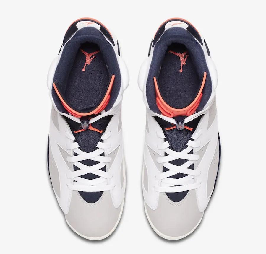 Air-Jordan-6-Tinker-384664-104-Release-Date-Price-3