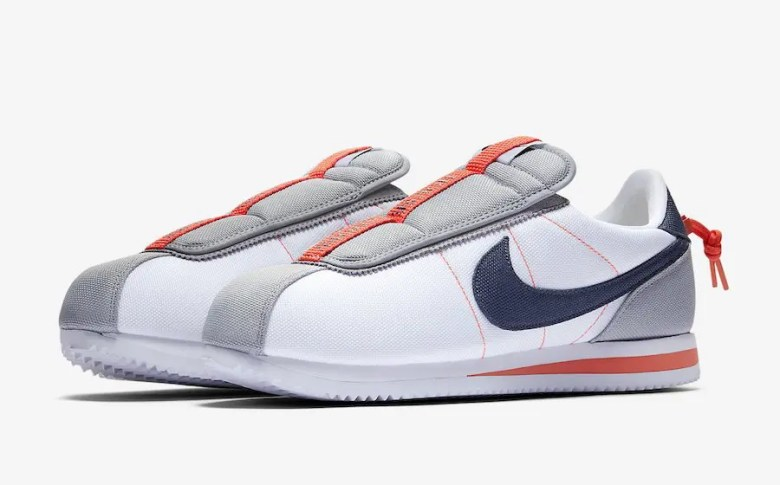 Kendrick-Lamar-x-Nike-Cortez-Basic-Slip-AV2950-100-1