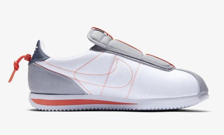 Kendrick-Lamar-x-Nike-Cortez-Basic-Slip-AV2950-100-3
