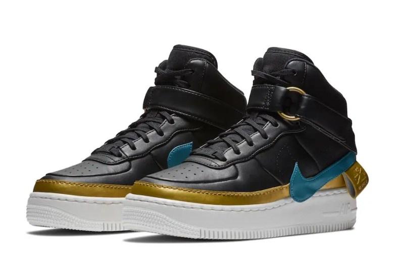 Nike-Air-Force-1-Jester-XX-High-AR0625-001