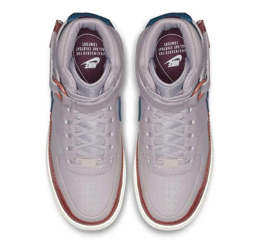 Nike-Air-Force-1-Jester-XX-High-AR0625-500-3