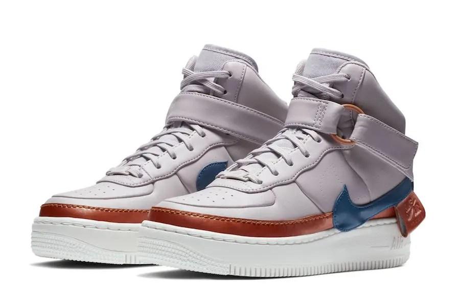 Nike-Air-Force-1-Jester-XX-High-AR0625-500