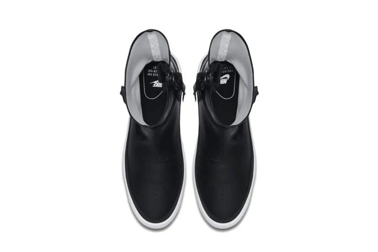 Nike-Air-Force-1-Sage-Hi-Black-Boot-3