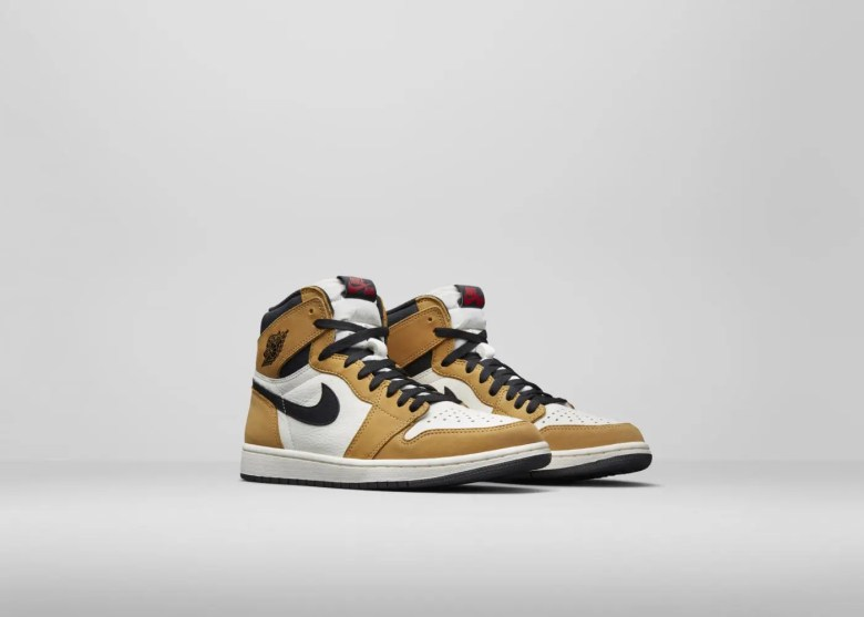 Nike-Air-Jordan-Rookie of the Year-555088-700