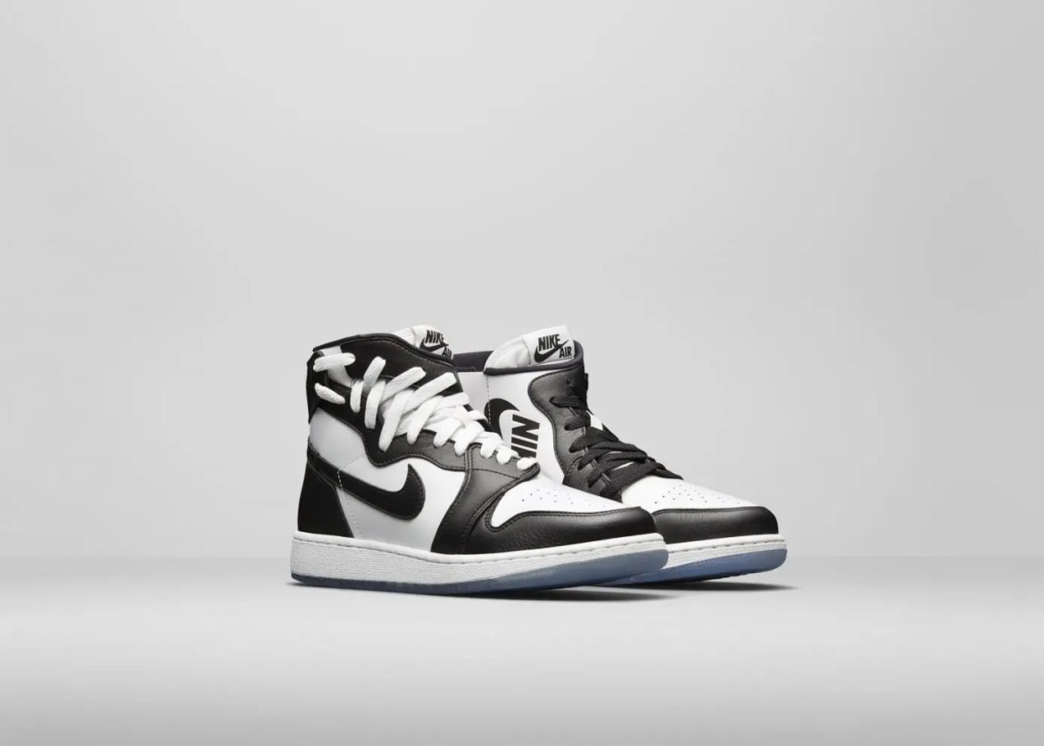 Nike-Air-Jordan-Hi-Rebel-Concord : BV2614-001