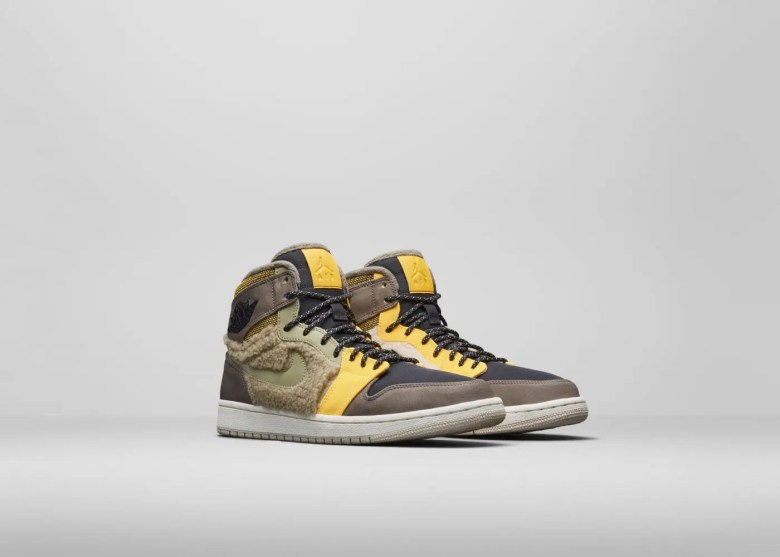 Nike-Women-AJI-Hi-Natural-Olive-AV3724-200