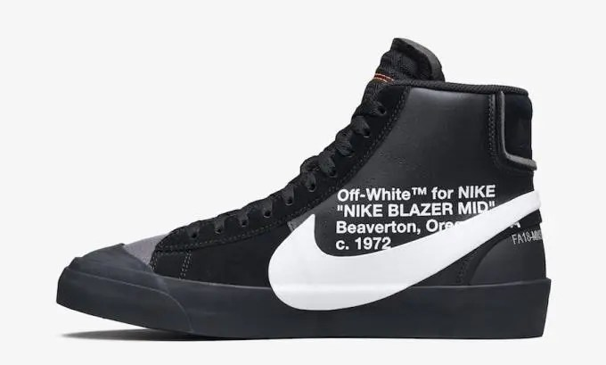 Off-White-Nike-Blazer-Mid-Grim-Reapers-AA3832-2