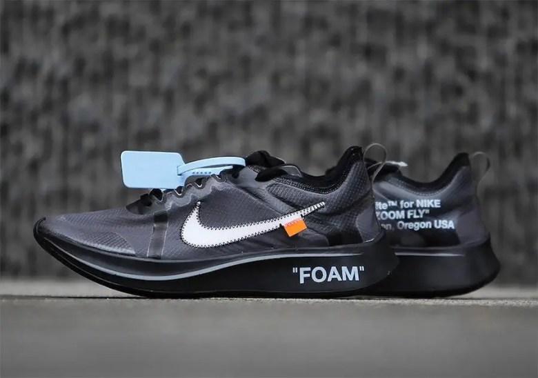 Off-White-Nike-Zoom-Fly-Black-AJ4588-001-1
