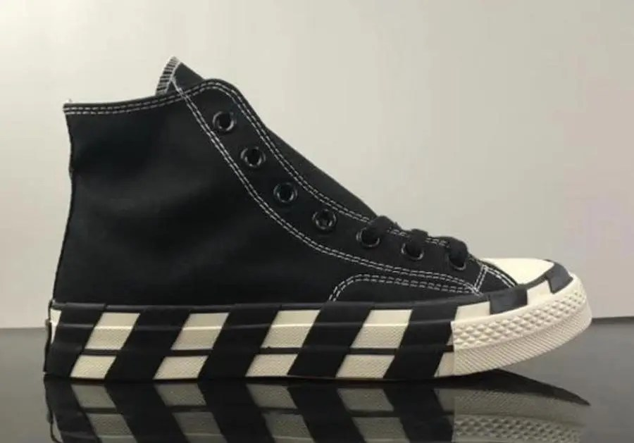 Off-White-x-Converse-Chuck-70-Stripe-Black-1