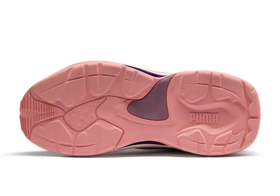 Puma-Thunder-Spectra-367516-09-3