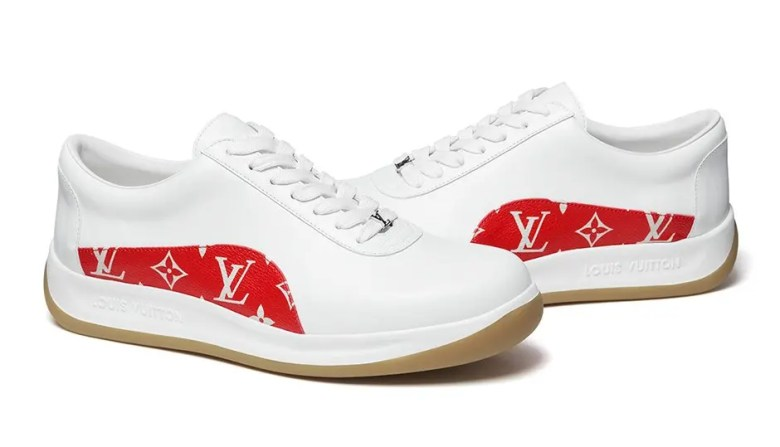 supreme-lv-louis-vuitton-sport-sneaker-white-gum