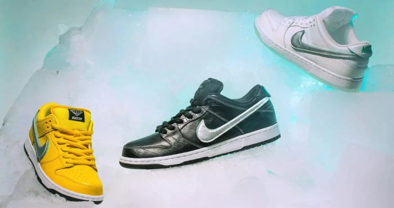 Behind-the-design-Nike-Diamond-dunk-1