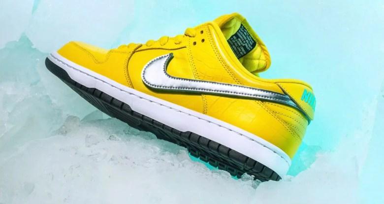 Behind-the-design-Nike-Diamond-dunk-5