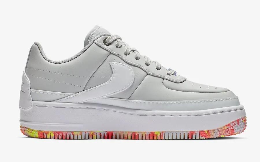 Nike-Air-Force-1-Jester-Pure-Platinum-AV2461-001-2