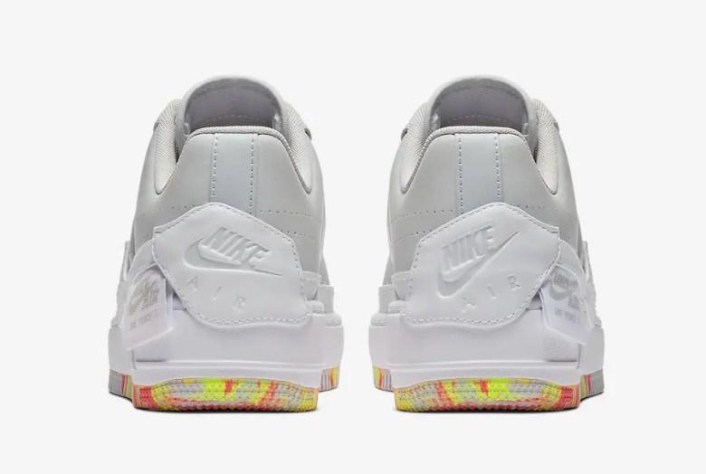 Nike-Air-Force-1-Jester-Pure-Platinum-AV2461-001-5