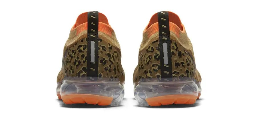 Nike-Air-VaporMax-Leopard-Safari-Animal-Pack-4
