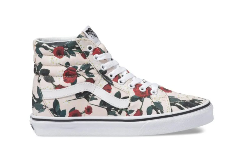 vans-sk8-hi-authentic-rose-print-1
