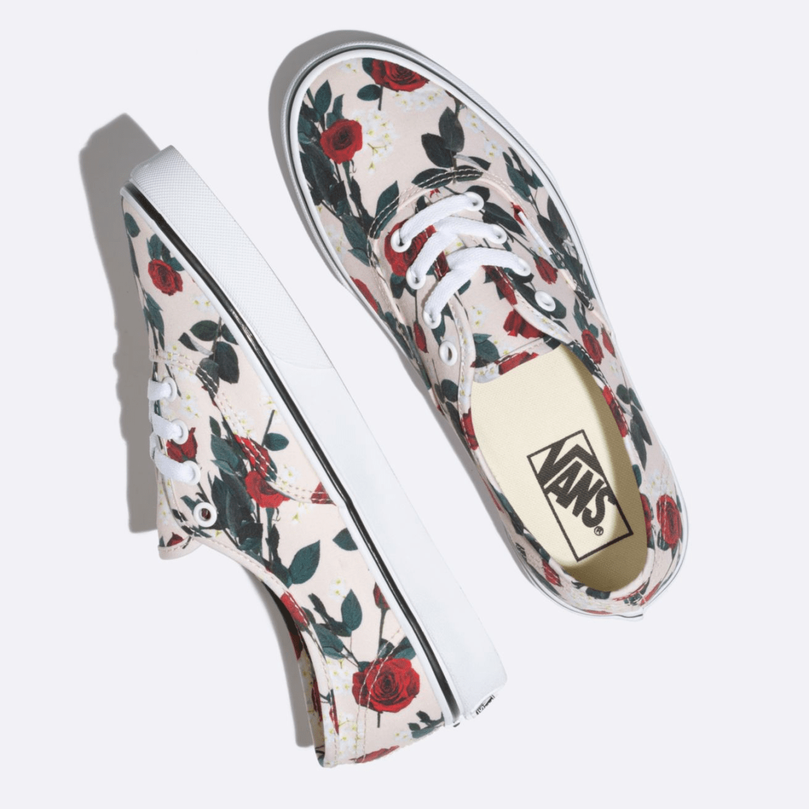vans-sk8-hi-authentic-rose-print-8