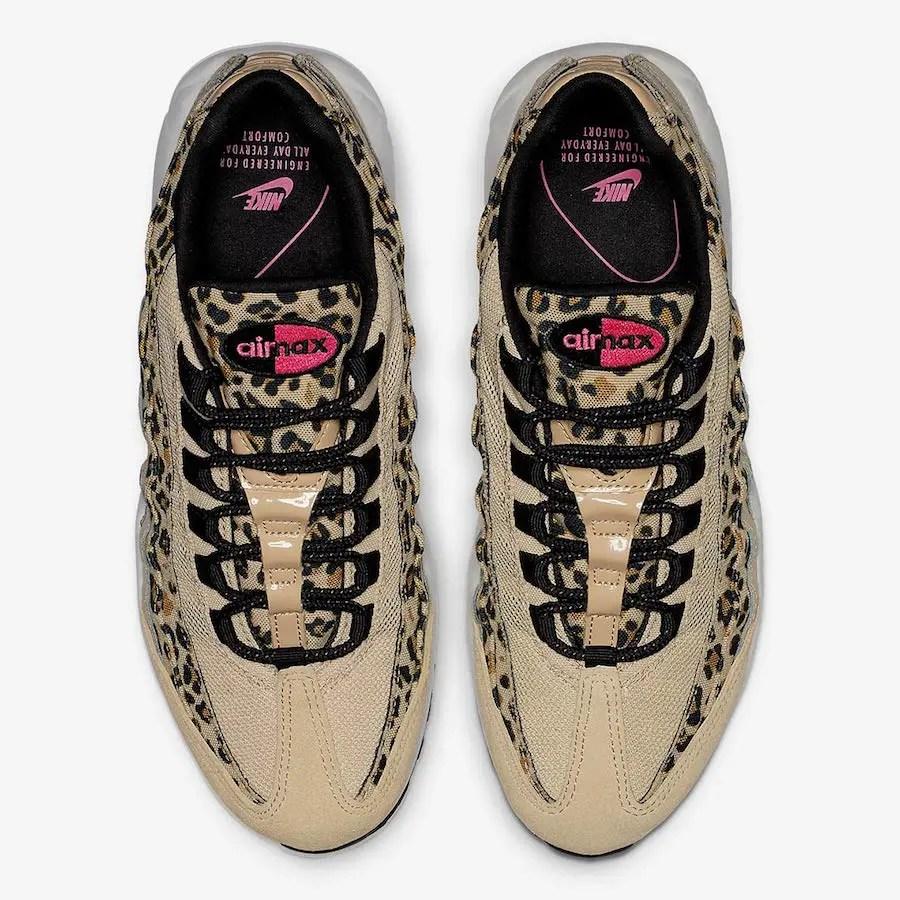 Nike-Air-Max-95-Leopard-Print-CD0180-200-3